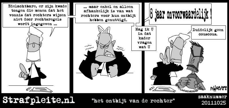 cartoon_04