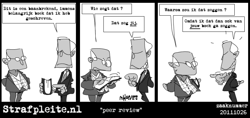 cartoon_05