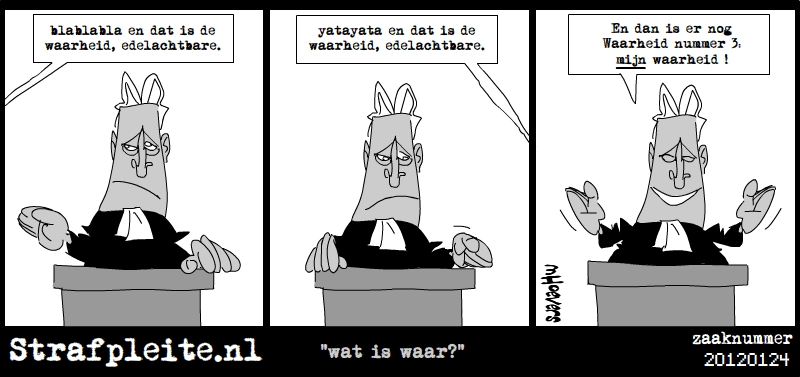 cartoon_22