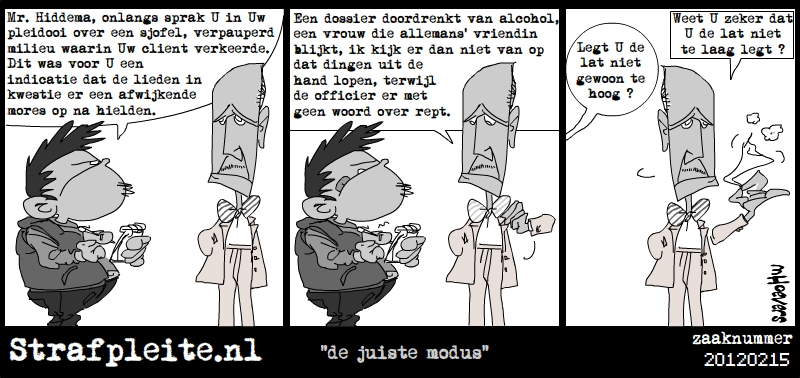 cartoon_26