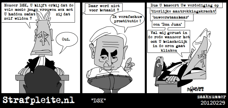 cartoon_28