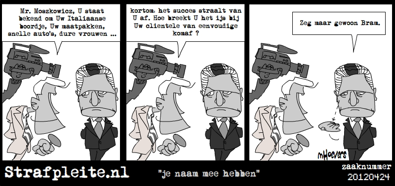 cartoon_36