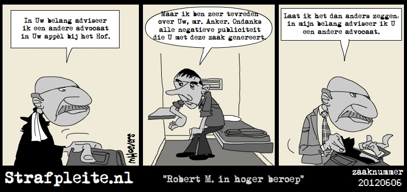 cartoon_38